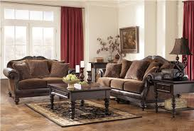 oversized living room chair design pictures design idea and