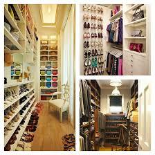 petit dressing chambre idee dressing chambre great with idee dressing chambre dressing