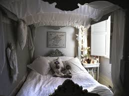 Shabby Chic Bedroom Ideas Bedroom Simple White Shabby Chic Bedroom Shabby Chic Taste
