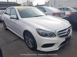 for sale mercedes mercedes for sale carsforsale com