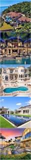 best 25 billionaire homes ideas on pinterest luxurious homes 100 stunning mansion dreams homes