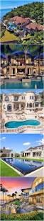 best 25 million dollar homes ideas on pinterest expensive