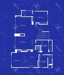 home design free house plan designs blueprints tiny plans within 85 stunning blueprints for a house home design
