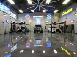 36 best garages images on pinterest dream garage car garage and contemporary garage custom heated and cooled garage space is a car collector s dream man cave accommodating up to 14 cars