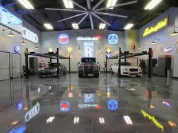 Home Garage Workshop 36 Best Garages Images On Pinterest Dream Garage Car Garage And