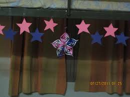 home decor parties home business birthday home decoration ideas decorating party and supplies room