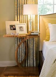 Home Decor Home Based Business 50 Best Tiny Tables And Nightstands Images On Pinterest