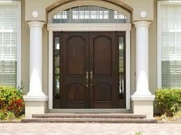 charming stylish exterior doors for home latest door design