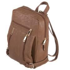 designer rucksack damen luxus neu designer damen tasche rucksack 505d eleganter four