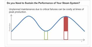 steam asset management