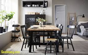 ikea dining room cabinets dining room dining room storage cabinets awesome dining room