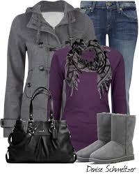 best 25 ugg boots ideas best 25 best mens winter boots ideas on best boots