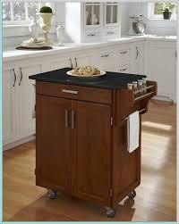 Kitchen Work Tables Islands by Kitchen Kitchen Work Tables Kitchen Island With Microwave Skinny