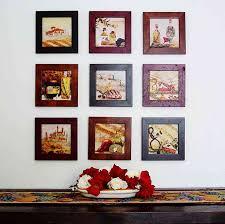 kitchen wall decorations ideas fantastic kitchen wall decor ideas together with kitchen valance