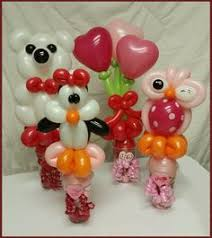 balloons and chocolate delivery balloon bouquets delivery soap gifts thoughtful