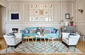 Home Decorating Trends 20 Best Home Decor Trends 2016 Interior Design Trends For 2016