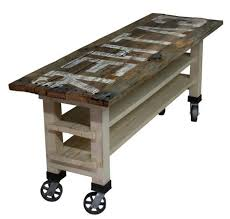 kitchen island on casters large eat at island on casters butcher block kitchen wheels
