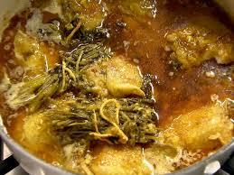 Chicken Piccata Ina Garten Moroccan Chicken Tajine Recipe Moroccan Chicken Ina Garten