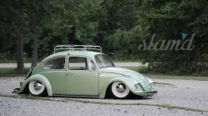 slammed nissan hardbody brownbag u0027s slammed 1967 vw beetle u2013 slam u0027d mag