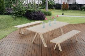 Outdoor Furniture Joondalup - outdoor furniture packages alfresco furniture sets archipelago