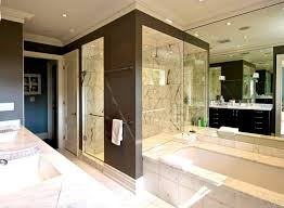 Bathroom Modern Ideas Extraordinary 90 Transitional Bathroom Decor Decorating