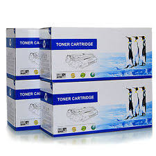 g u0026g laser printer toner cartridges for hp ebay