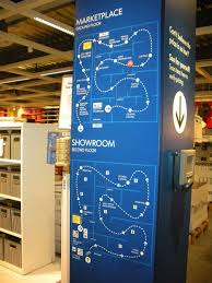 ikea marketplace ikea us locations map