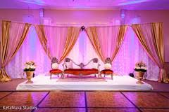 indian wedding decoration ideas inspiration photo gallery indian weddings indian wedding