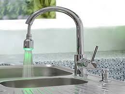 best brand kitchen faucet best brand of kitchen faucet creepingthyme info