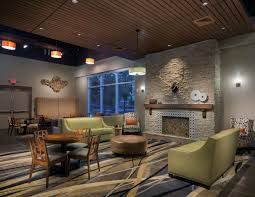 Concepts In Home Design by Meet Margit Whitlock Of Architectural Concepts In Hillcrest