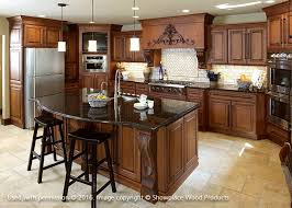 used kitchen cabinets pittsburgh cabinet refacing gallery dreammaker bath kitchen of