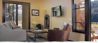 rooms u2013 highlands ranch resort bed u0026 breakfast