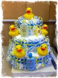 best 25 diaper castle ideas on pinterest castle diaper cakes