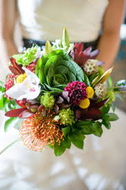 79 best kale ornamental cabbage wedding flowers images on