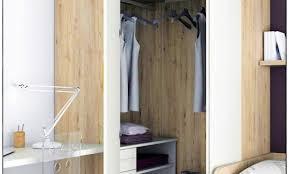 armoire d angle chambre déco armoire d angle pour chambre 47 versailles armoire