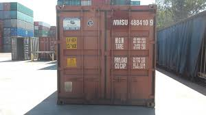 48ft long shipping container shipping containers for sale