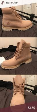 s shoes and boots size 9 timberland boot creme size 9 mens timberlands shoes timberland