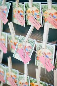 268 best creative seating charts u0026 escort cards images on