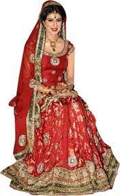 hindu wedding dress for hindu wedding dresses for women xeniapolska