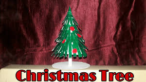 very easy and beautiful christmas tree diy project how to make