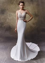 bride ca canada bridal boutiques with enzoani wedding dresses