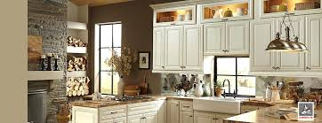 ivory kitchen cabinets what color walls ivory cabinet kitchen cabinets to go project ideas 1 ivory ivory