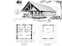 cabin designs and floor plansfloor plans for small log cabins open