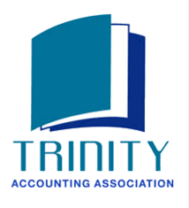current job opportunities opportunities u2014 trinity accounting association
