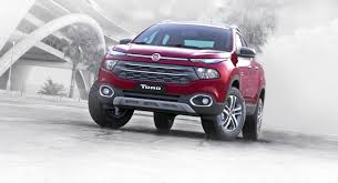 fiat freemont fiat toro based 7 seat suv to replace the fiat freemont