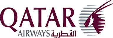 Qatar Airways Royal Air Maroc Qatar Airways