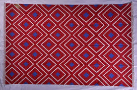 Weave Rugs Cotton Flat Weave Rugs Cotton Flat Weave Rugs Manufacturers