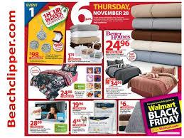 best online black friday deals on wii u 8 best images about black friday ads on pinterest walmart copy