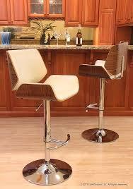 furniture modern bar stools with back also laminate wood floor