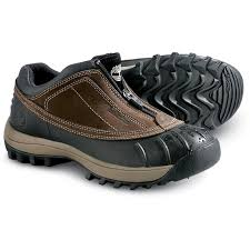 timberland snow boots for men mount mercy university